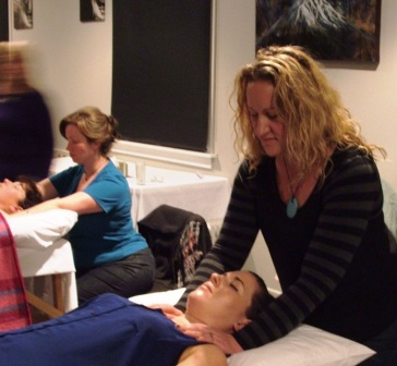 Reiki Taster for website