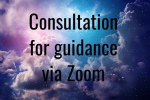 zoom-consultation